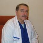 Маммолог-онколог Золичев Г.Е.