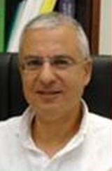 Профессор Шмуэль Банай