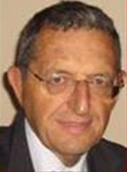 Профессор Хилтон Миллер