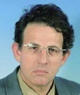 Профессор Д. Вайнберг
