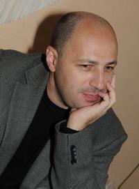 Юлий Трегер, заместитель директора израильского реабилитационного центра
