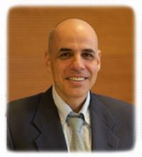 Доктор Ави Хефец - ARAM - Медицинский центр отоларингологии и хирургии